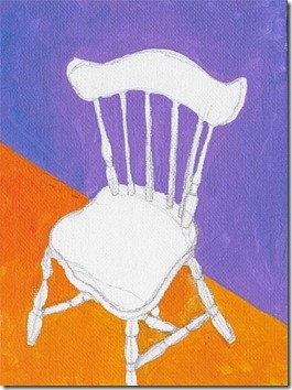 chair02_thumb[1]