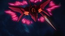 [sage]_Mobile_Suit_Gundam_AGE_-_25v2_[720p][10bit][AAB956BD].mkv_snapshot_16.47_[2012.04.02_11.44.25]
