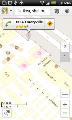 google maps 6-03