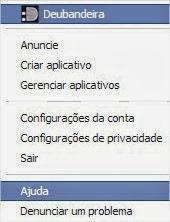 internet-atalhos-facebook-deubandeira-ajuda