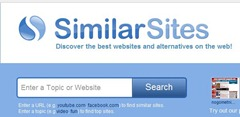 similarsites