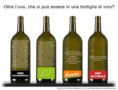bottiglie-ingredienti