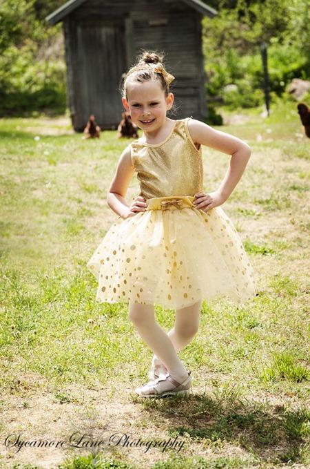 ballerina-3-SycamoreLane Photography