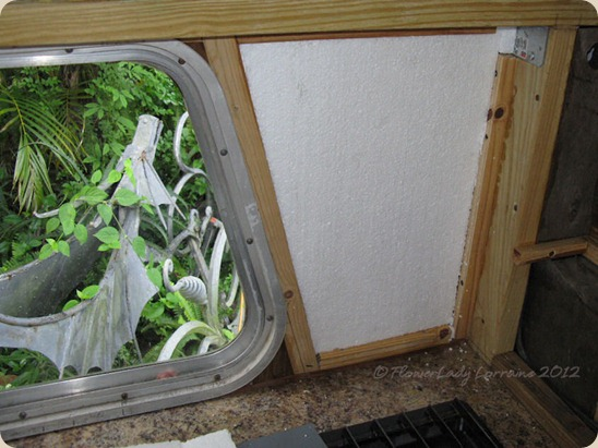 07-22-insulation3