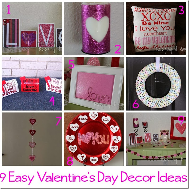9-Quick-and-easy-valentine's-day-decor-ideas