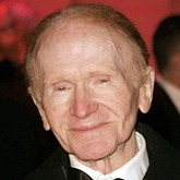 Red Buttons cameo 2