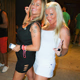 2013-09-14-after-pool-festival-moscou-50