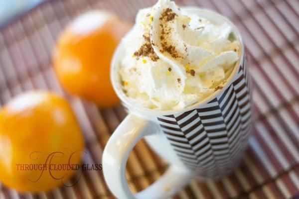 Hollyjollycoffee3