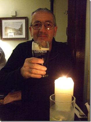 JH Stratford Upon Avon evening 031