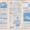 Rogašska Slatina 1935 - Slovenia_1.jpg