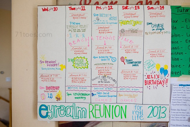 2013-07-13 reunion 82522