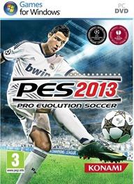 PES-2013-PC_1000x1000