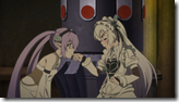 Hitsugi no Chaika 2 Avenging Battle - 05.mkv_snapshot_05.34_[2014.11.19_13.19.30]