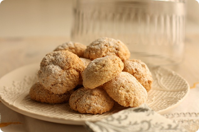 amaretti-2