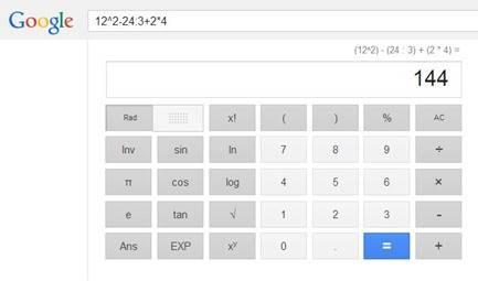 calcolatrice-omnibar