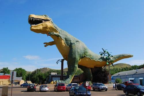 foto-dinosaurus-raksasa