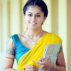 Tapsee New Latest Charming Photo Stills 2012