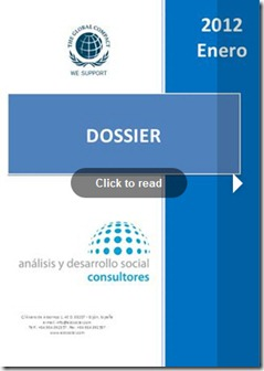 dossier AIDsocial