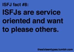 isfj5