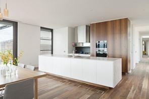cocina-de-diseño-integrado