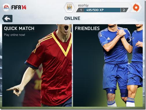 FIFA 14-11