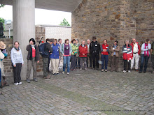 2009-Trier_008.jpg