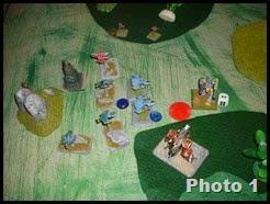 big-game-4-1481_thumb3_thumb