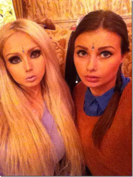barbie-friends-family-21