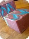 Mantra 0713 soap club-027