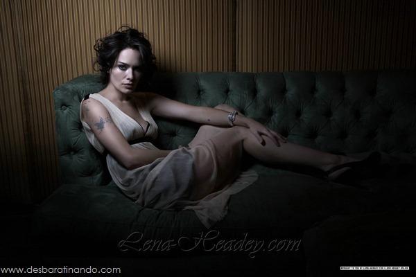 lena-headey-linda-sensual-sexy-sedutora-sexta-proibida-game-of-trhones-guerra-dos-tronos-desbaratinando (124)