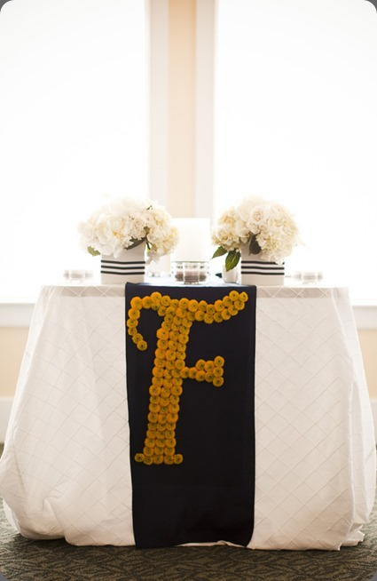monogram RW1040_0110 beautiful blooms events