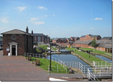 Ellesmere Port 022