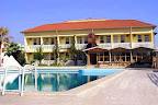 Фото 3 Angora Hotel