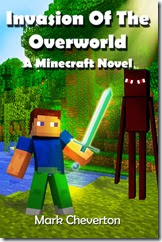 game_book_cover_final_edit_mc3_front_only