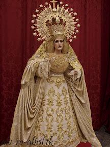 rosario-linares-triduo-y-rosario-de-la-aurora-2012-alvaro-abril-(25).jpg