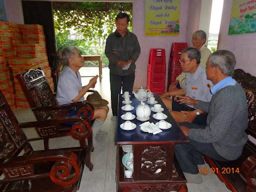 QuangNamDot2_Ngay1-2_14.JPG