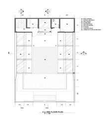 Plano-casa-moderna-satu-tercera-planta..arquitectura