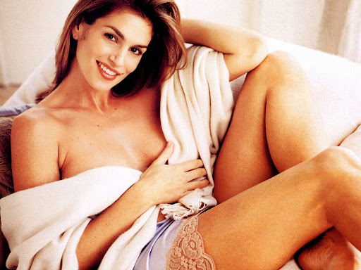 Cindy Crawford Wallpapers 01.JPG