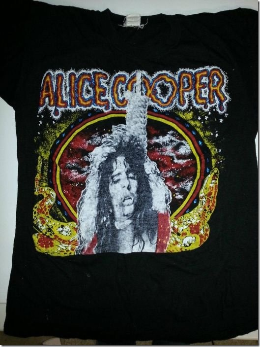 concert-tshirts-70s-2