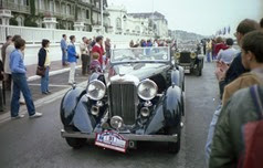 1983.10.01-046.04 Lagonda cabriolet L645 35 CV 1937