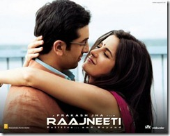 rajneeti