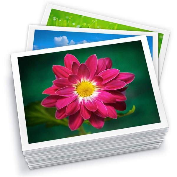 4how to create multiple iphoto libraries