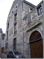2011.07.24-026 hôtel de la chancellerie