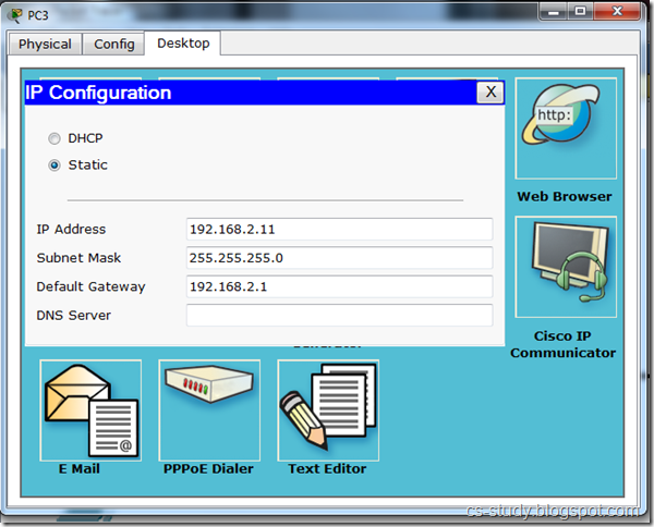 gateway programming diagram  gateway  free engine image wireshark user guide pdf download wireshark user guide pdf download