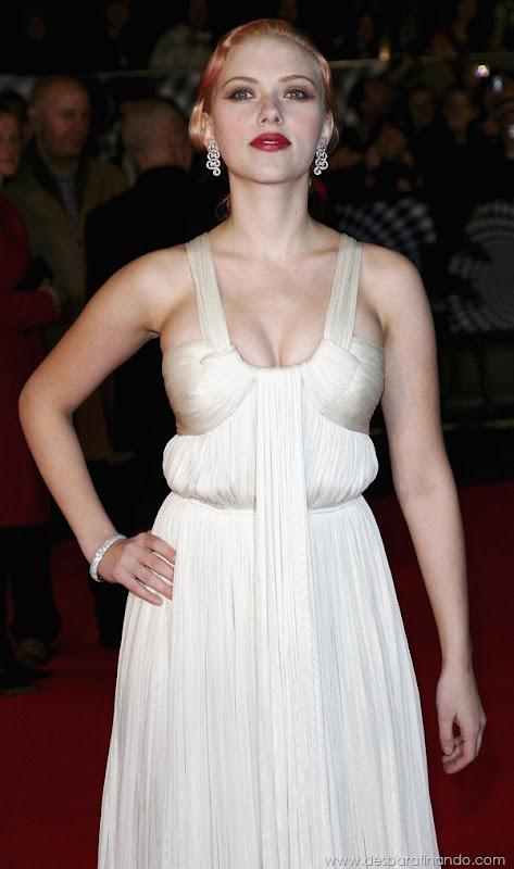 scarlett-johansson-linda-sensual-sexy-sexdutora-tits-boobs-boob-peitos-desbaratinando-sexta-proibida (1232)
