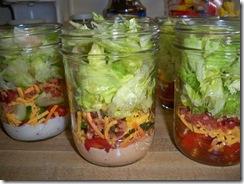 salad01