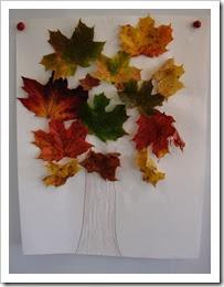 craft-leaf-tree