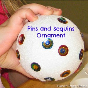 DIY-Ornament-Pins-Sequins