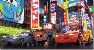 cars-2-finn-mcmissile-mater-lightning-mcqueen