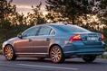 2014-Volvo-XC90-07
